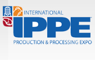 Leveking attend 2019 IPPE
