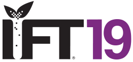 IFT 2019 New Orleans LA June 3-5